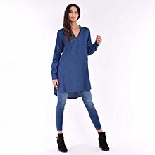 Foulards de mode Tunisie   Achat   Vente Foulards de mode à prix pas ... 204f1b8b7807