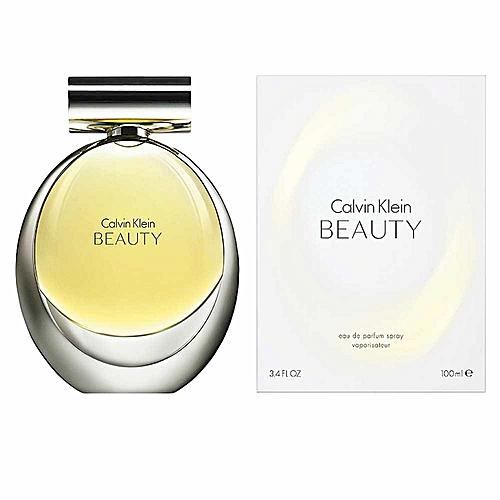 100 Ck Parfum Ml Eau Beauty De La Reine n0w8OPk