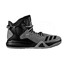 online store 2df6f 8b0ae Shoes Basketball -B72763 - Black  amp  ...