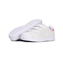 Adidas Alta Sport Ba7459 Noir à prix pas cher | Jumia Tunisie