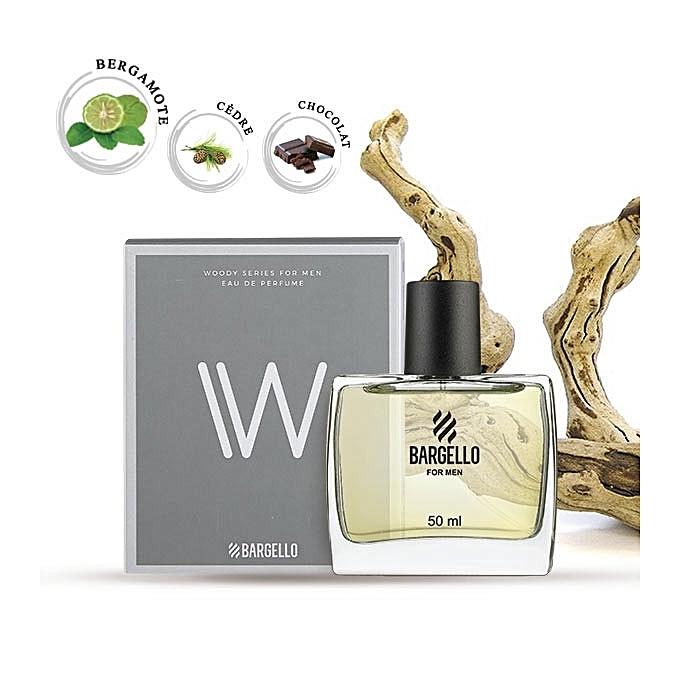 Bargello парфюм для дома