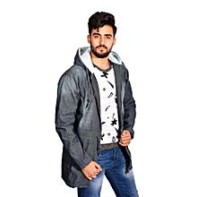 Trigam Femme Jumia Tunisie Chemise Homme Pour Jeans Et Ligne En SqrF1S