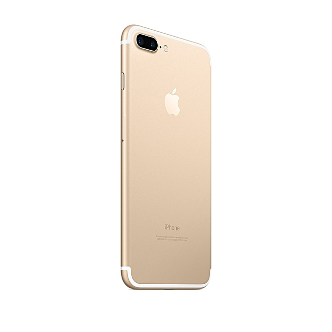 apple iphone 7 4 7 2 go 128 go gold garantie 1 an prix pas cher jumia tunisie. Black Bedroom Furniture Sets. Home Design Ideas