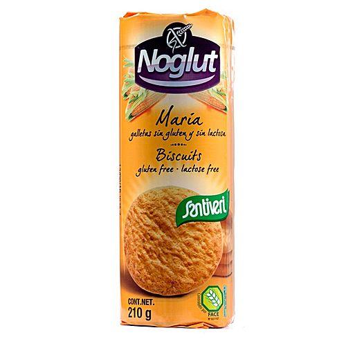 biscuit sans gluten maria nature 210g aliments pas cher sur jumia tunisie. Black Bedroom Furniture Sets. Home Design Ideas