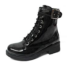 Chaussures Tunisie   Achat   Vente Chaussures à prix pas cher   Jumia e1d7780959a3