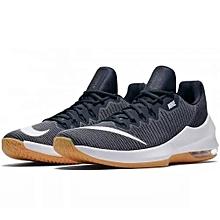 save off 9a714 58742 Nike Tunisie | Un look purement sportif | Jumia.com.tn