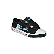 b996707dc7b8bd Chaussures tendance pour garçon sur Jumia Tunisie