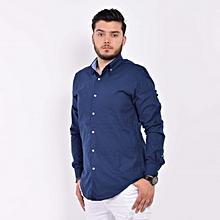 Vêtements homme   veste cuir homme, sweat à capuche, gilet ... 4200e717aa0