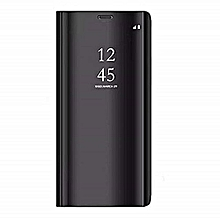 Coque   Etui Samsung Tunisie - Achat   Vente Coque   Etui Samsung ... 8110b5e891a