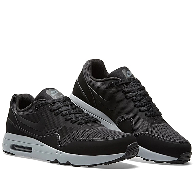sale retailer ab35b 1f458 Air Max 1 Ultra 2.0 Noir