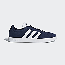 2018 Homme Achat Pas Adidas Black Vente Chaussures Cher Friday 84Oq4