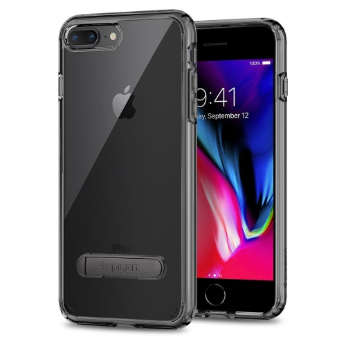 coque iphone 8 noir design