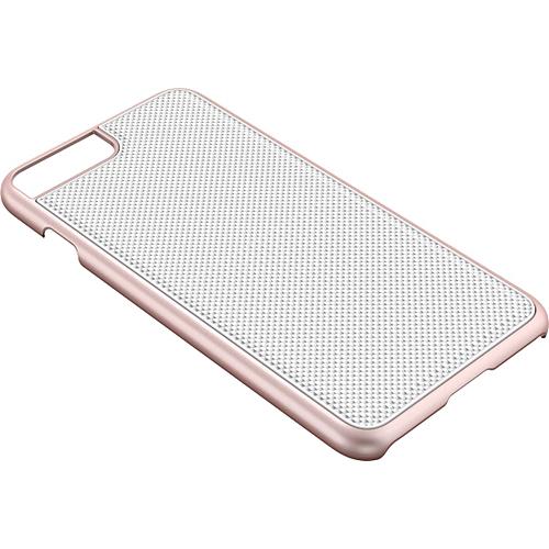 Cygnett Coque Iphone 7 Plus 8 Plus Cy1981cpurb Rose Gold A Prix