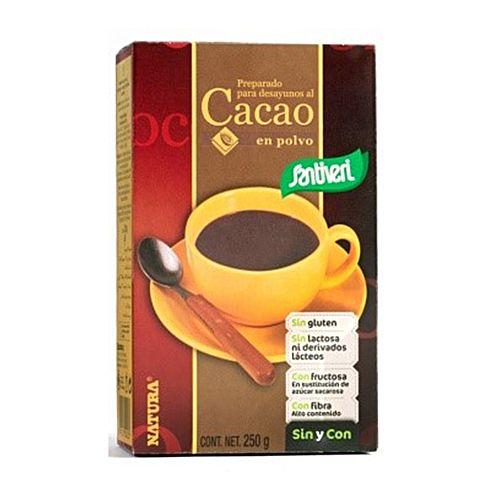 cacao en poudre sans sucre 250g aliments pas cher sur jumia tunisie. Black Bedroom Furniture Sets. Home Design Ideas