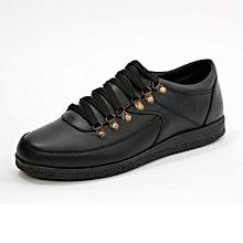 Chaussures Tunisie   Achat   Vente Chaussures à prix pas cher   Jumia a03632f66b1