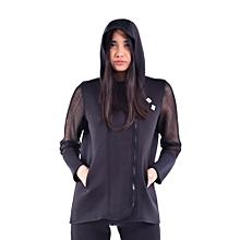 Tunisie Shopping Femme Ligne Mode Jumia En 80TqvvX