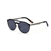 lunette de soleil homme   Ray Ban homme, lunette Diesel, monture ... 4171cc0b3b16