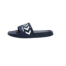 online store a1706 121b1 Larsen slipper 60405 7648 - Dark Blue