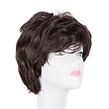 Extensions de cheveux Tunisie | Achat / Vente
