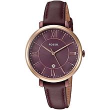 6341588650d54 Montres femme de Grandes marques   montre Guess, DKNY, Swatch ...