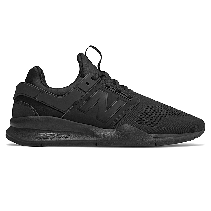 new balance 247 prix tunisie
