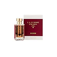 Pas Vente Achat Femme Tunisie Parfums Prada ym80OnwvN