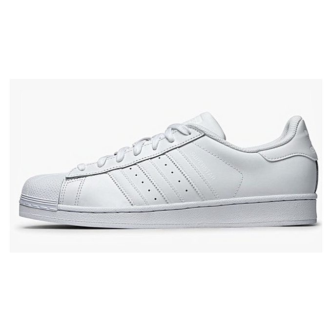 Adidas superstar | Baskets Unisexes Adidas Superstar