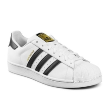 adida superstar homme