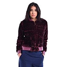 577c99b9f1cde Vestes   Jackets   Vente et achat en ligne   Jumia Tunisie
