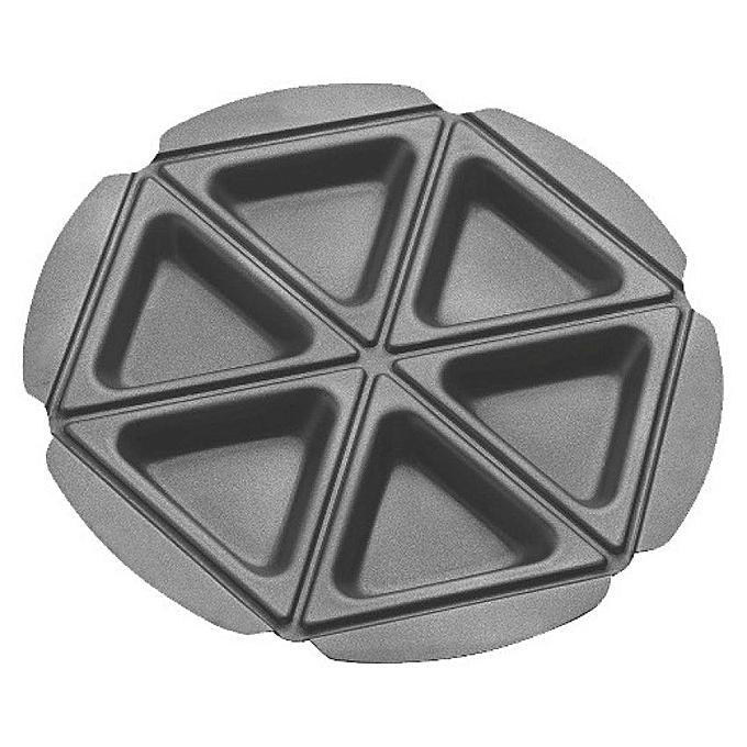 Pockets moule anti adh sif ustensiles de cuisine pas - Arts de la table pas cher ...