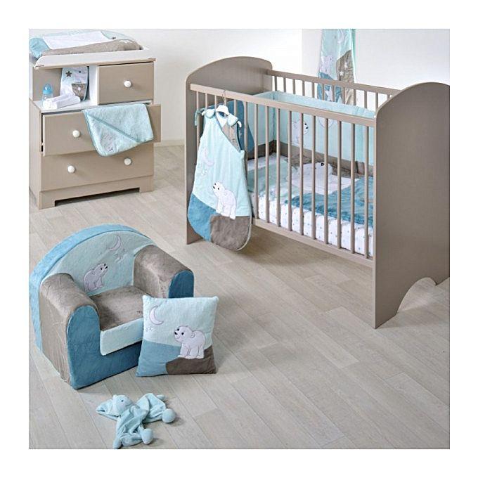 gigoteuse 6 36 mois flocon l 39 ourson 2200138 bleu gigoteuse pas cher sur jumia tunisie. Black Bedroom Furniture Sets. Home Design Ideas