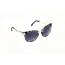 Lunettes de soleil et accessoires de lunetterie White Label Tunisie ... bc8dae5145fe