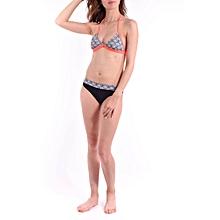 331f7c798f31e Maillots de bain femme Tunisie  Bikini et Burkini à prix pas cher ...