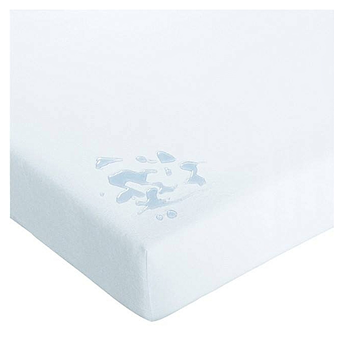 konforta prot ge matelas matelass 200 180 30 pas cher jumia tn. Black Bedroom Furniture Sets. Home Design Ideas