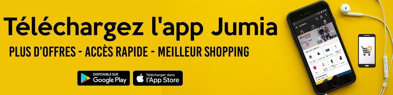 Jumia Tunisie Vente Achat En Ligne Téléphones Tv Vêtements