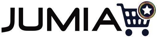 Jumia Tunisie, shopping en ligne au Tunisie pour l'électronique, les téléphones, la mode et plus encore
