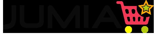 Jumia - shopping en ligne au Tunisie pour l'électronique, les téléphones, la mode et plus encore