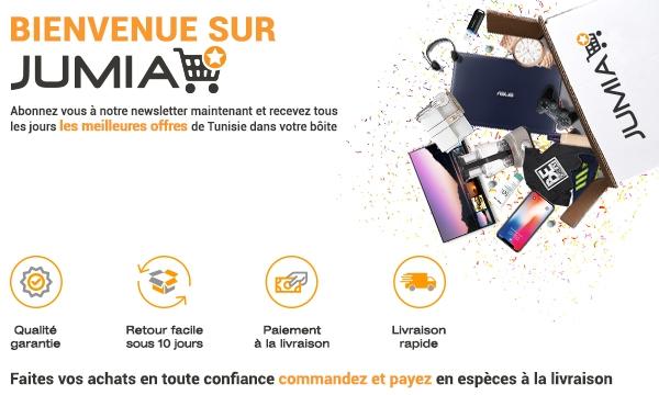 b76e68686b57 Accessoires voiture Tunisie - Des piéces auto Tunisie bas prix sur Jumia