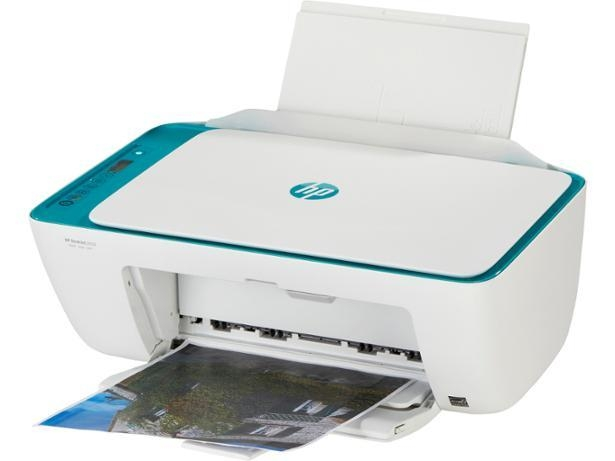 Image result for hp 2632