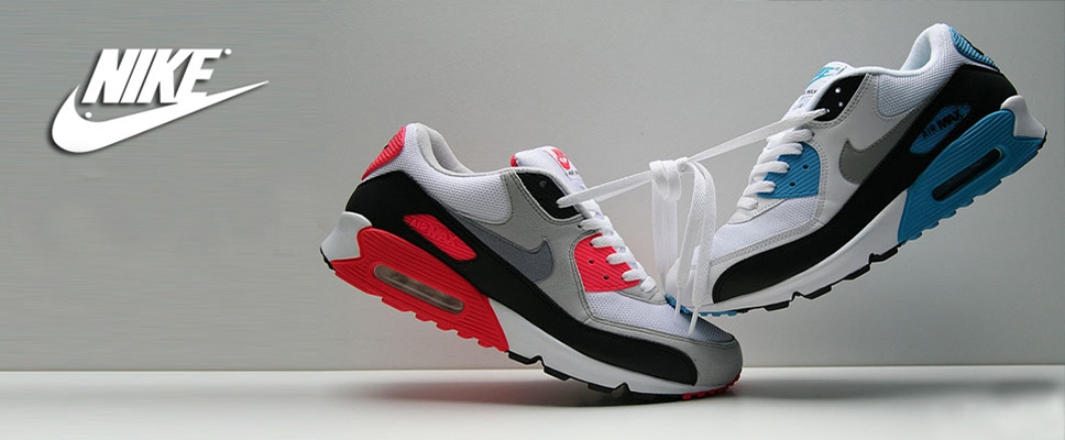 details for release date shoes for cheap Nike Air Max Tunisie | air max 90 à prix bas | Jumia Tunisie