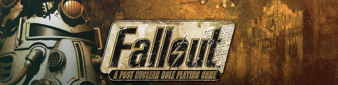 fallout new vegas, fallout, fallout 3, fallout 4, fallout shelter, fallout boy