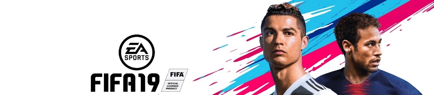 fifa 19, fifa 2019, fifa 19 ps4, fifa, ps4, ea sport, jeux ps4, ps4 game,playstation