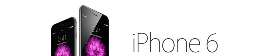iPhone 6, apple iPhone 6, iPhone 6 tunisie, iPhone 6 prix tunisie, iPhone 6 plus, iPhone 6s