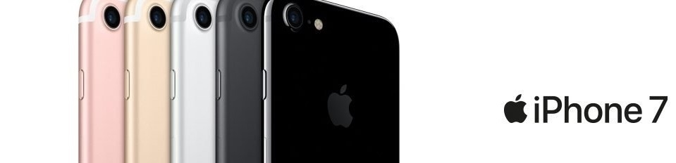Iphone 7, apple iphone 7, iphone 7 tunisie, iphone 7 prix tunisie,iphone 7 plus