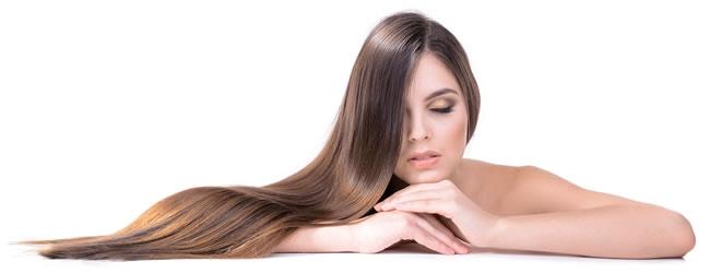 kératine, kératine cheveux, soin kératine, keratine bio, shampoing keratine, keratine homme