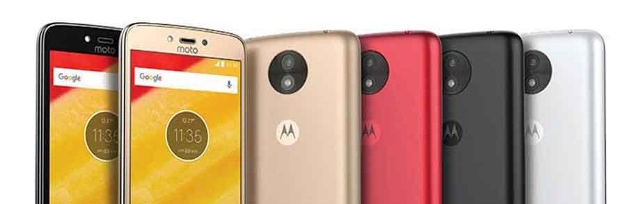 Motorola Moto c plus, Motorola, Moto c plus, Moto c plus prix Tunisie