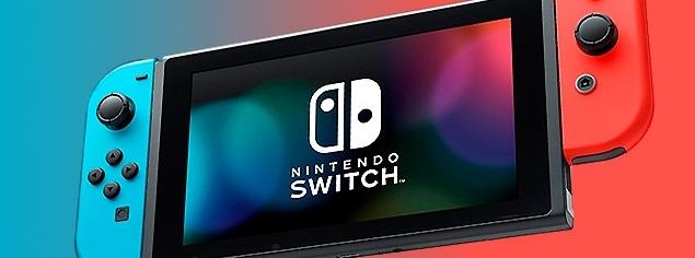 Nintendo switch, nintendo, Nintendo Switch Tunisie, switch, Nintendo Switch prix tunisie