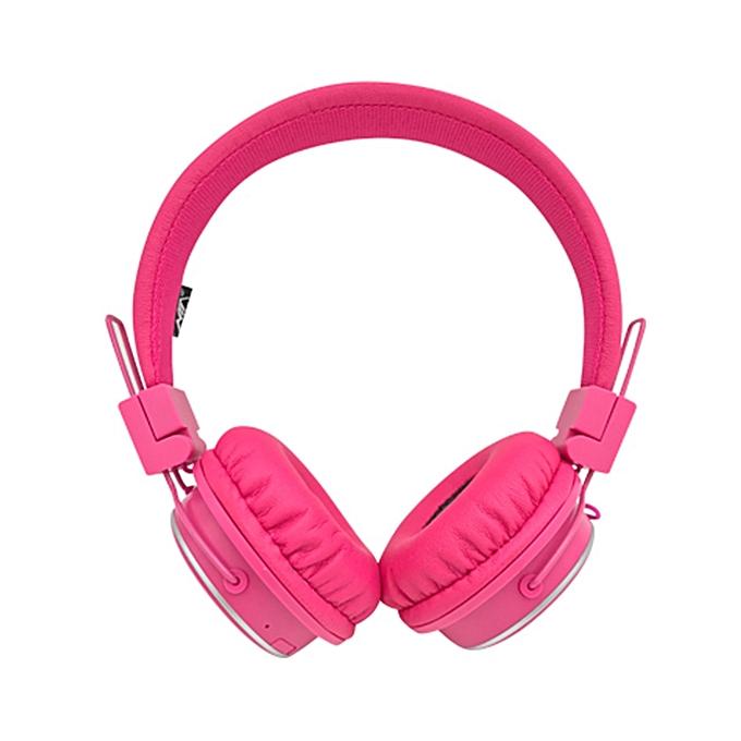 micro casque bluetooth best sound mz41 rose casques audios ecouteurs pas cher sur jumia tunisie. Black Bedroom Furniture Sets. Home Design Ideas