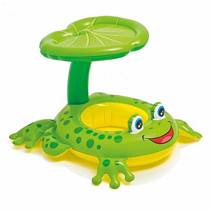 bou e si ge grenouille pour b b jouets enfant pas cher sur jumia tunisie. Black Bedroom Furniture Sets. Home Design Ideas