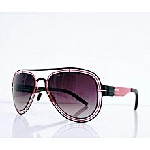 Lunettes de soleil et accessoires de lunetterie Ici Berlin Tunisie ... 5ae4c7513da1